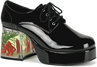 Best funky fish shoes Reviews