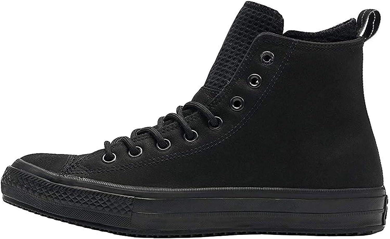 Chuck Taylor Waterproof Sneakers