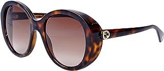 d226a1629f Amazon.es: gafas sol gucci mujer - Últimos tres meses / Accesorios ...