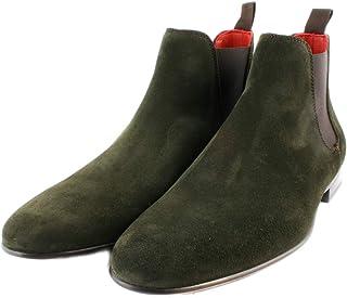 702958ee3bc875 Amazon.fr : Exclusif Paris - Bottes et bottines / Chaussures femme ...