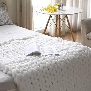 50 x 60 inch blanket