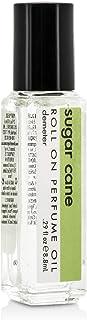 Demeter Sugar Cane Roll On Perfume Oil 8.8ml/0.29oz