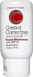 Control Corrective Tinted Moisturizer with SPF 30 (2.5 oz)