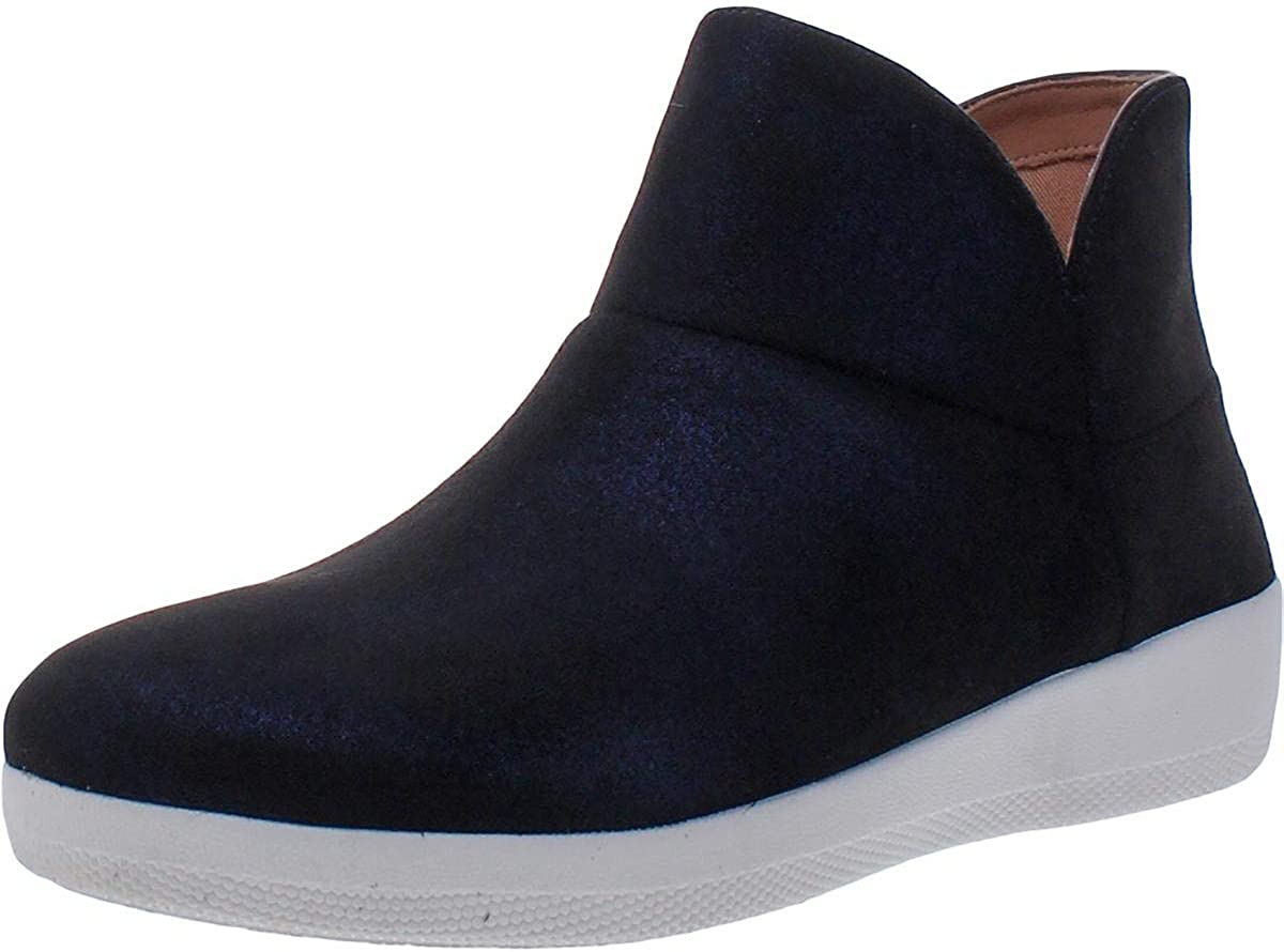 New product! New type FitFlop Ranking TOP18 Women's Valorie Boot
