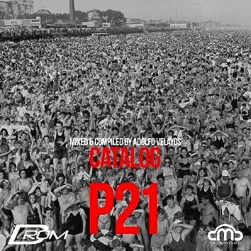 P21 Catalog