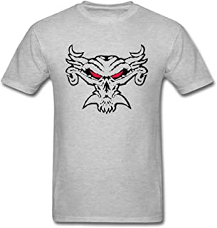 brock lesnar here comes the pain t shirt