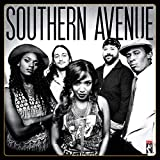 Southern Avenue...