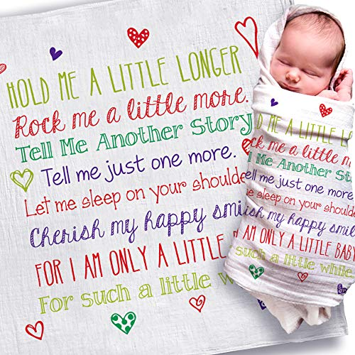 Baby Girl Gifts Baby Boy Gifts Baby S Buy Online In Latvia At Desertcart