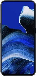"OPPO Reno 2 Smartphone, 256GB Memory, 8GB RAM, 6.5"" Display - Black"