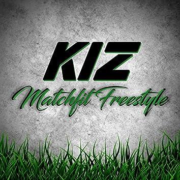Matchfit Freestyle