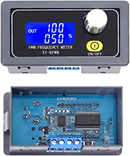 Best square wave pulse generator Reviews