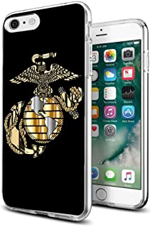 Cocomong Cool Marine Corps USMC for iPhone 6 Case 4.7