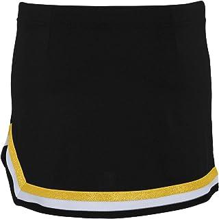 Augusta Sportswear Girls' 9146