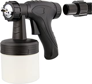 Belloccio Model G12 Turbo-Tan Professional HVLP Sunless Spray Tanning Solution Gun & Cup Only