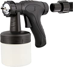 Belloccio Model G12 Professional HVLP Precision Spray Tanning Application Gun –..