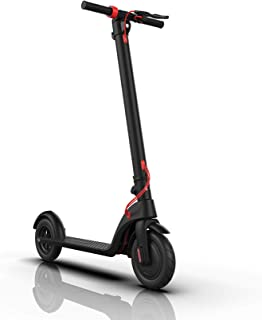 Amazon.es: iwatroad patinete electrico