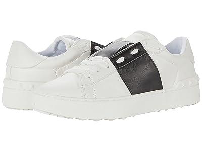 Steve Madden Keaton Sneaker