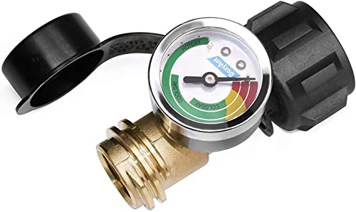 DOZYANT-Propane-Tank-Gauge-Level-Indicator-Leak-Detector-Gas-Pressure
