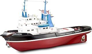 Amazon.es: maquetas de barcos - ARTESANIA LATINA