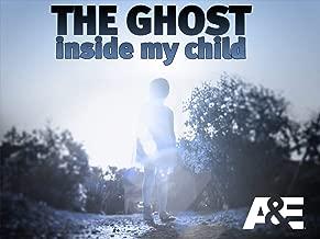 ghost inside video