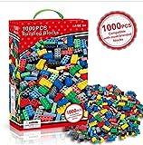 Lego Lock Bricks