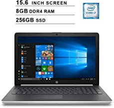 Best 2.5 ghz quad core laptop Reviews