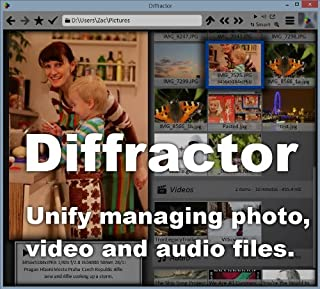 Diffractor [Download]
