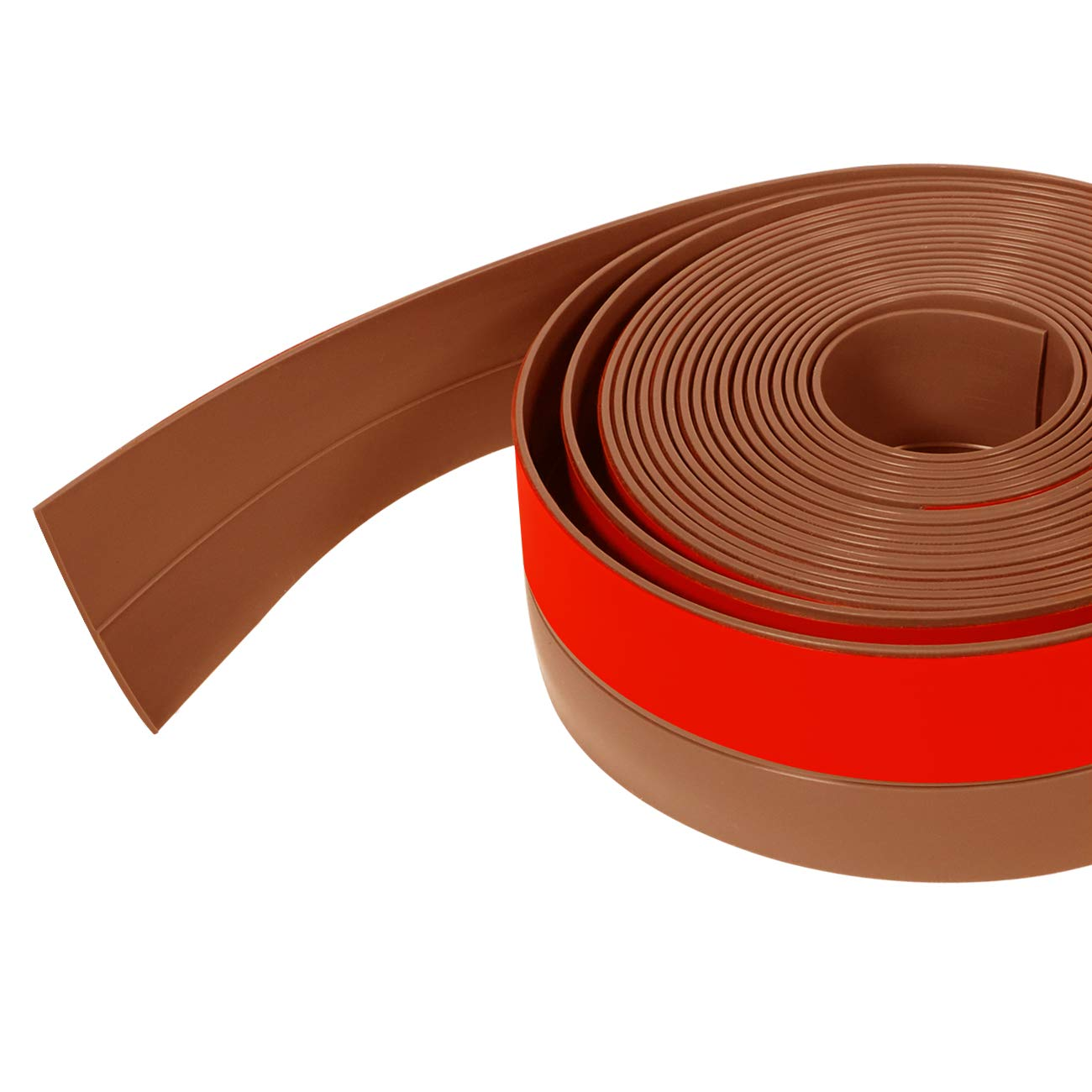 Silicone Weather Stripping Length Stopper