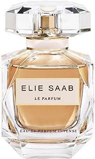 Eli Saab La Parfum Intense Woman Eau de Parfum Spray 30ml