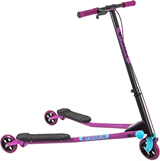 Best y volution y glider scooter Reviews