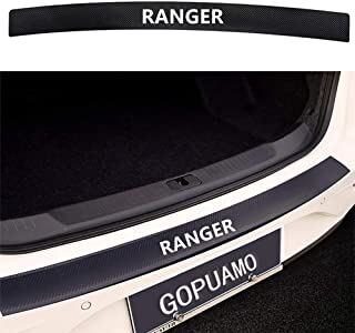 Amazon.es: Ford Ranger Accessories