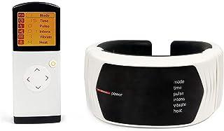 Electroestimulador Digital Muscular, Gimnasia Pasiva, Parches Electroestimulador, Mini Masajeador Y Estimulador, Electro Estimuladores Musculares, Electrodos Para Tens, Electroestimuladores