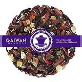 Goji Superfood - Früchtetee lose Nr. 1207 von GAIWAN, 250 g