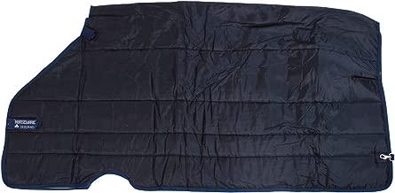 Horseware Blanket Liner 100g