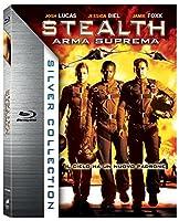 Stealth - Arma Suprema [Italian Edition]