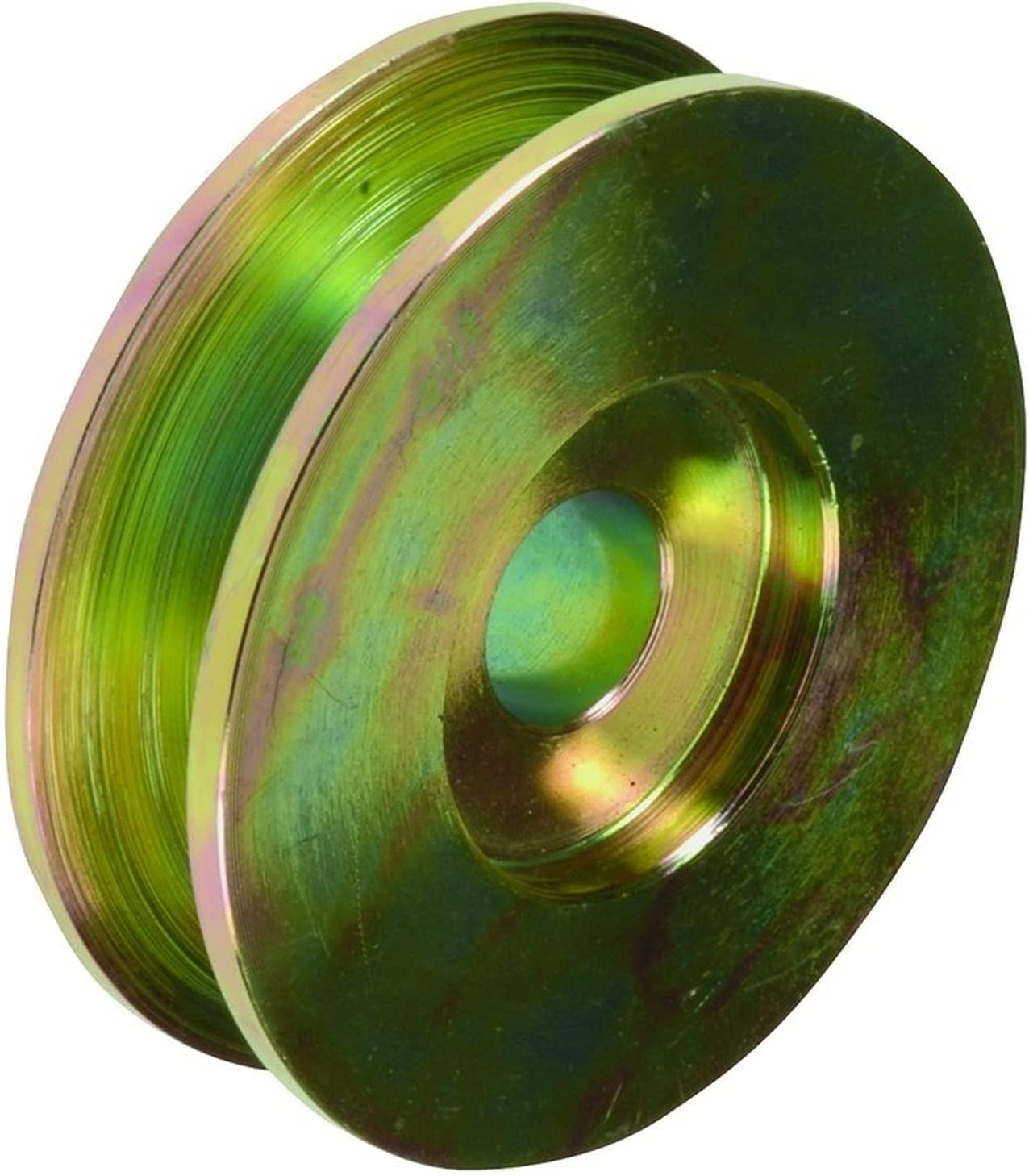 New 2021 spring and summer new Pulley Replacement for depot International Cargostar V8 80-80 6.6L