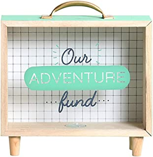 Sweet FanMuLin Our Adventure Fund Shadow Box (Our Adventure Fund)