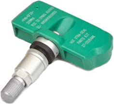 X-tra Seal 17-43013 Pro+ Green 315MHz Smart Sensor