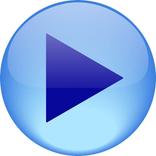 Free mp3 media & Musik-Player für Android