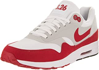 Womens Air Max 1 Ultra 2.0 LE Womens Running Trainers 908489 Sneakers Shoes