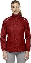 core 365 rain jacket