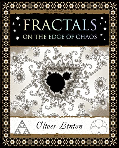 Fractals: On The Edge Of Chaos (English Edition)