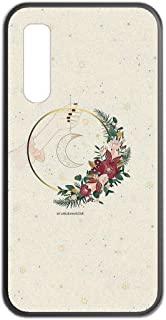 HUAYIJIE Case for Sony Xperia 1 III Phone Case Cover V-33