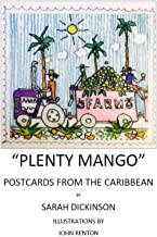 postcards from the caribbean