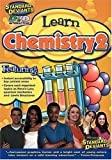 Standard Deviants: Chemistry, Vol. 2 [New DVD]