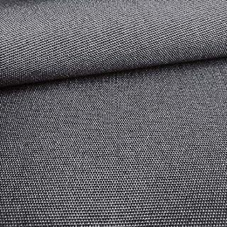 Amazon.es: tela impermeable para toldo por metros