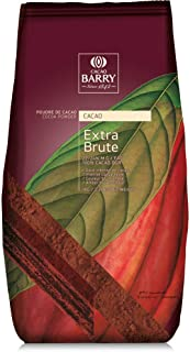 Best french cocoa powder Reviews