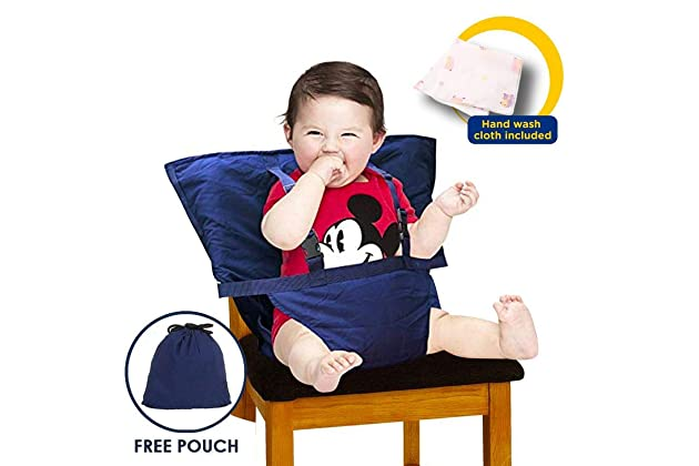 Best Baby Seat For Table Amazoncom