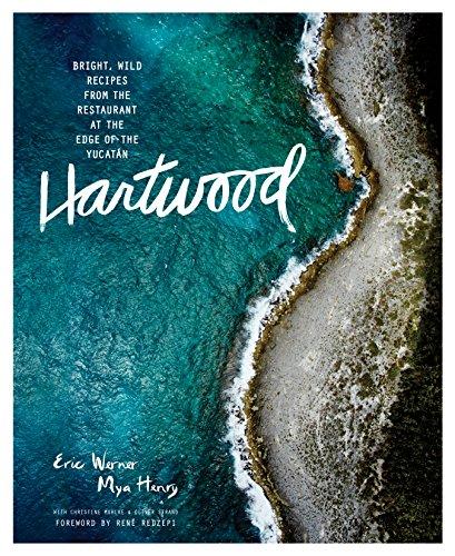 Werner, E: Hartwood