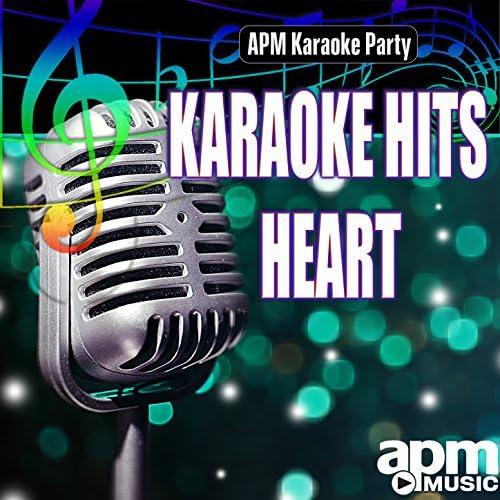 APM Karaoke Party